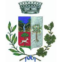 Comune di Villacidro