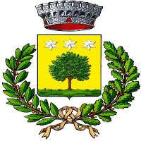 Comune di Melicucco