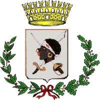 Comune di Villaputzu