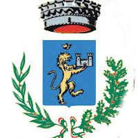 Comune di Villamassargia